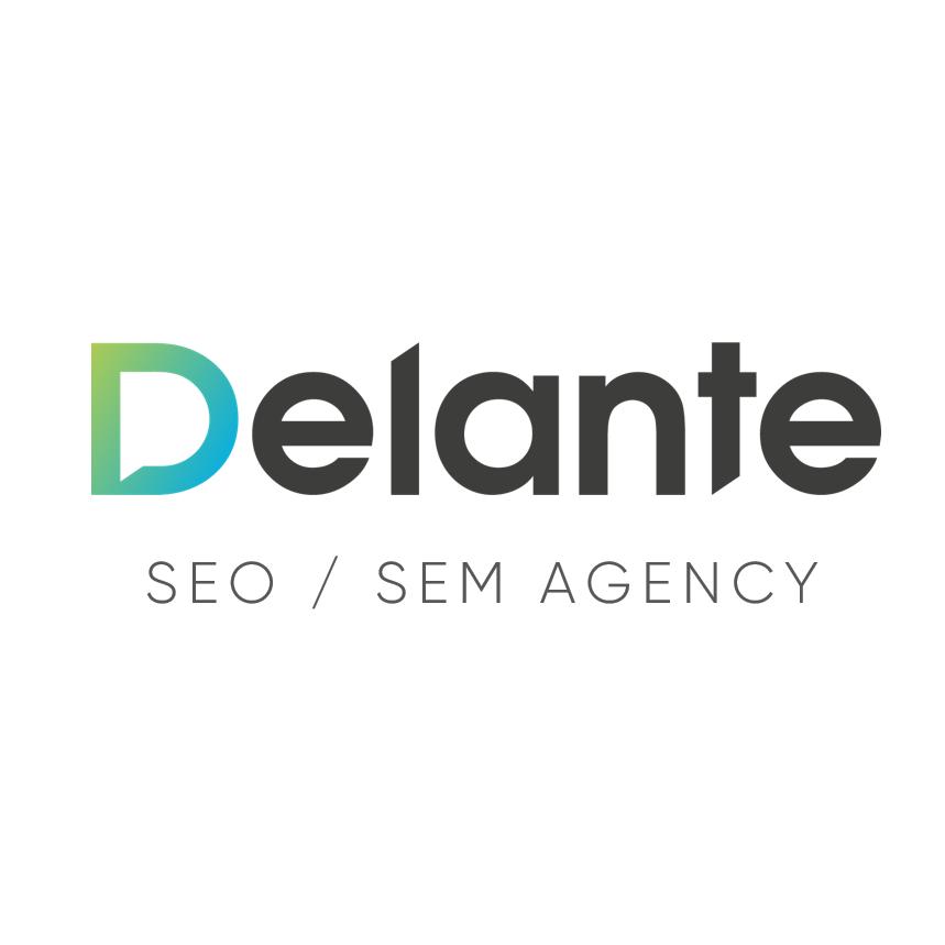 Delante Media